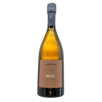 champagne-bourgeois-diaz-cuvee-3c-champagne-france-nv