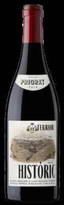 terroir-historic-negre-doca-priorat-spain-2018