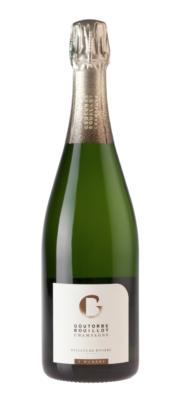 champagne-goutorbe-bouillot-reflet-de-riviere-brut-france-nv